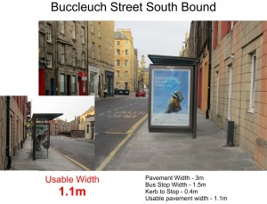 Buccleuch-Street-South-Bound