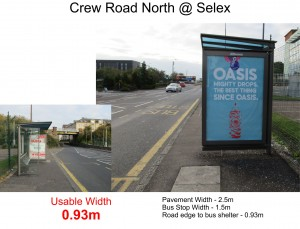 Crewe-Road-North-at-Selex