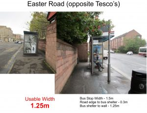 Easter-Road-Opposite-Tesco