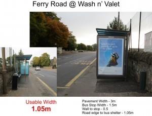 Ferry-Road-At-Wash-n-valet
