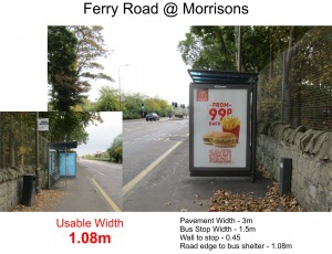 Ferry-Road-at-Morrisons