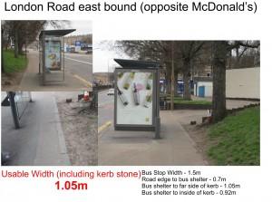 London-Road-Opposite-McDonalds