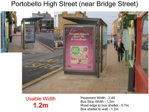 Portobello-High-Street-Near-Bridge-Street