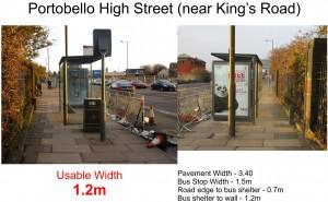 Portobello-High-Street-Near-Kings-Road