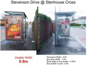 Stevenson-Drive-at-Stenhouse-Cross