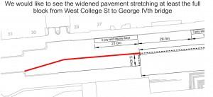 Chambers-Street-Widen-Full-Length-2