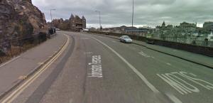 Google-Streetview-Johnston-Terrace-2010
